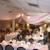Gaetano's Banquet Center & Catering