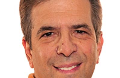 Dr. Richard J. Friedland, MD - Lawrence Township, NJ