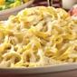 Buca di Beppo Italian Restaurant - Seattle, WA