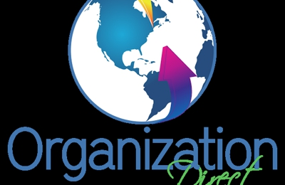 Organization Direct - Fredericksburg, VA