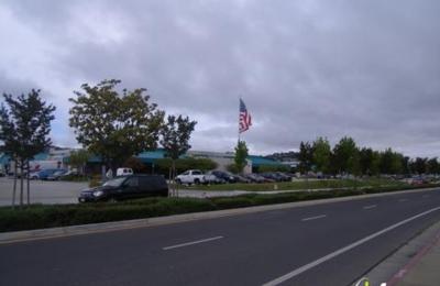 Bay Digital - San Carlos, CA
