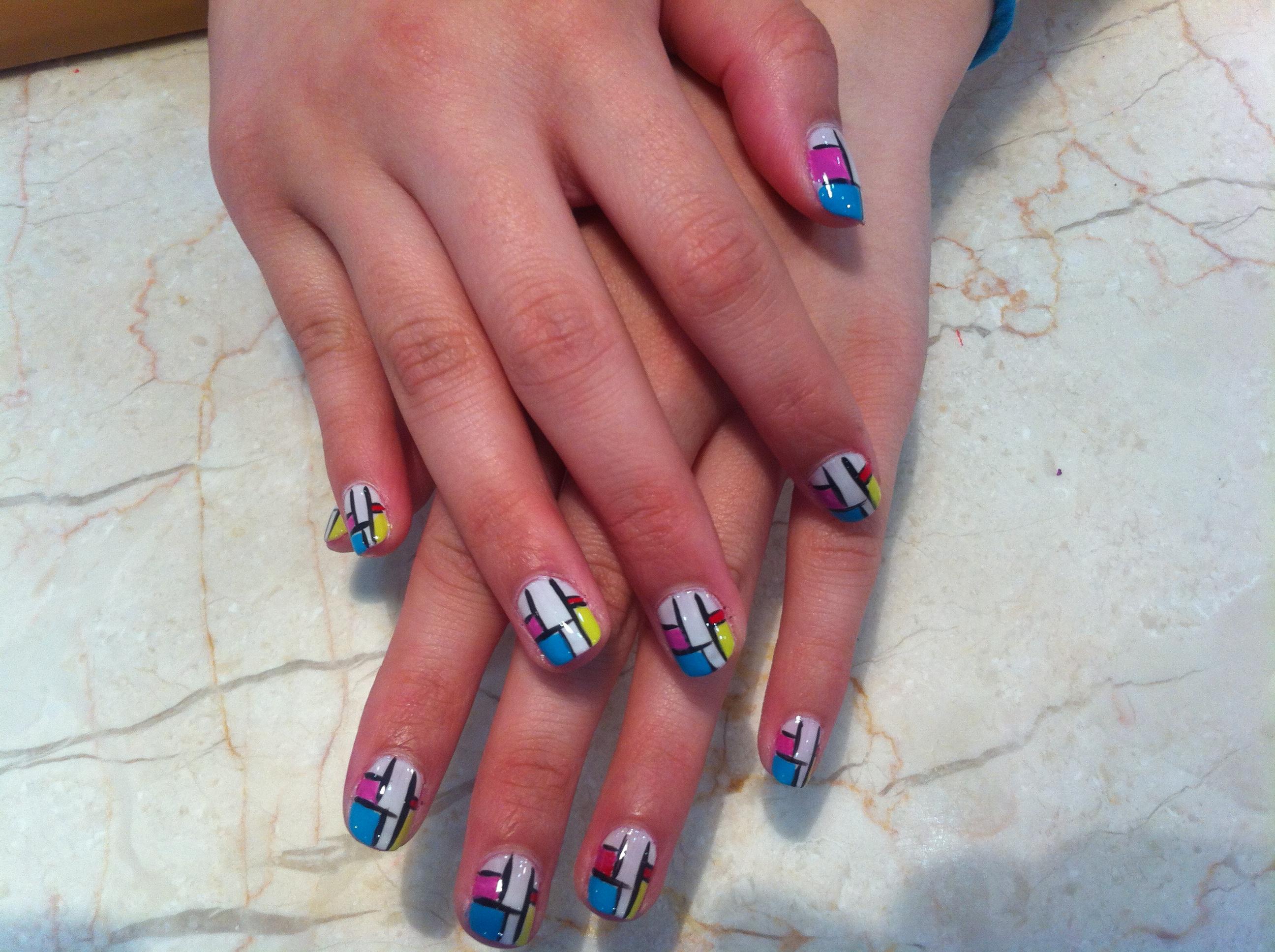 Golden Nails Spa 182 Summer St Ste 6, Kingston, MA 02364 - YP.com