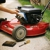 TT's Lawn Mower Repair - Tony Thompson