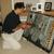 Terry Appliance Repair