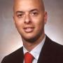 Edward Jones - Financial Advisor:  Walter A Bowser II