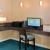 Residence Inn by Marriott Waco