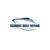 Schmidt Boat Repair, Inc
