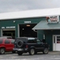 """Wiley Tire & Automotive - Wiley, GA. Voted 2017 Readers Choice """"Best Auto Repair"""""""