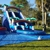 Bounce Houses of SWFL
