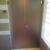 All American Door Glass inc