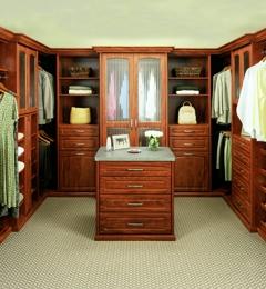 Superieur Closets By Design   Reno   Sparks, NV