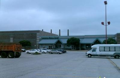 Concentra Urgent Care - Saint Louis, MO