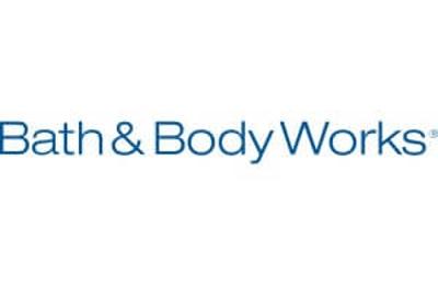 Bath & Body Works - Leawood, KS