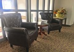 Baymont Inn & Suites - Green Bay, WI