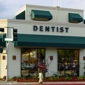 Rubinchik Cohen Dental Care - Redwood City, CA