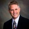 David S. Benson DMD, PA