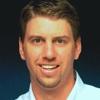 Allstate Insurance Agent Rich Ruhl