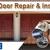 Garage Door and Gate Repair Fontana