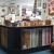 Patti's Sewing Machines & More (Quilt Shop/Sewing Machine Sales & Repair)