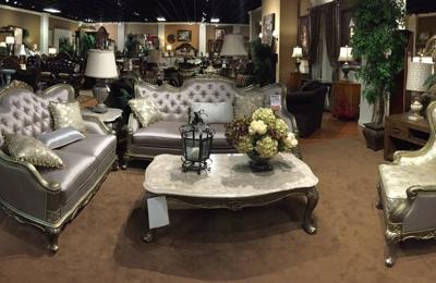 American Furniture Galleries 6850 Five Star Blvd Ste 1 Rocklin Ca