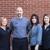 Fusco Family Dentistry, aka Adam D. Fusco, DMD