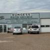 Burgess Auto Salvage