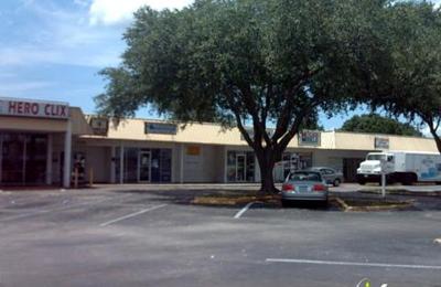 Hills Pharmacy - Tampa, FL