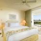 Aston Hotels & Resorts - Kihei, HI