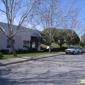 Crystal Communications - San Leandro, CA