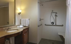 Homewood Suites by Hilton Dover - Rockaway