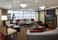 Homewood Suites by Hilton Silver Spring - Silver Spring, MD