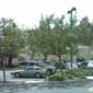The Area - Calabasas, CA