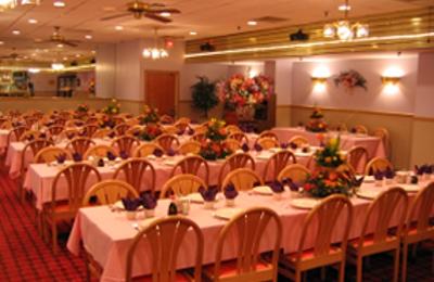 Tiki Island Restaurant - Medford, MA