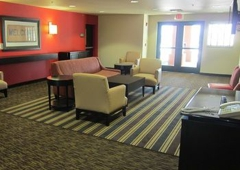 Extended Stay America Oakland - Alameda - Alameda, CA