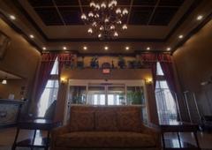 Homewood Suites by Hilton Albuquerque Airport - Albuquerque, NM