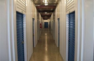 Beau Extra Space Storage   Bethesda, MD
