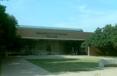 Richardson Parks & Recreation - Richardson, TX