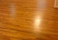Morton Flooring - Remlap, AL