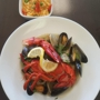 Casertano's Cucina Deli & Catering
