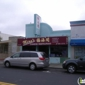Mings Restaurant - San Bruno, CA