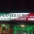 Mi Lindo Veracruz Restaurant & Bakery