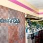 Leann's Cafe - Burlingame, CA