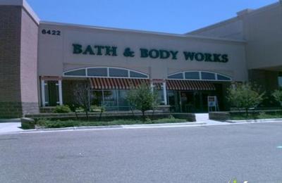 Bath & Body Works - Aurora, CO