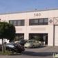 Siri Beverley E Incorporated - San Francisco, CA