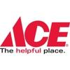 Mission Ridge Ace