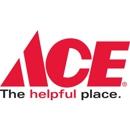 Suburban Ace Hardware Inc