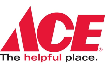 Wohlfeil Ace Hardware - Saginaw, MI