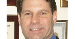 Marty O'Neill - State Farm Insurance Agent - Norwalk, CT
