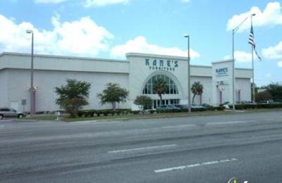 Kaneu0027s Furniture   Tampa, FL