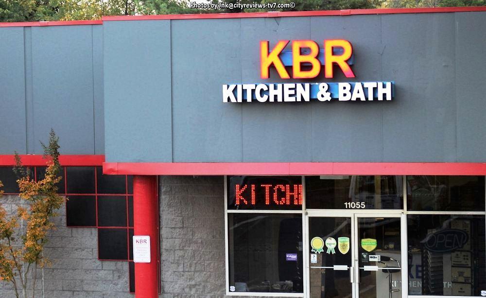KBR Kitchen And Bath 11055 Lee Hwy, Fairfax, VA 22030 - YP.com